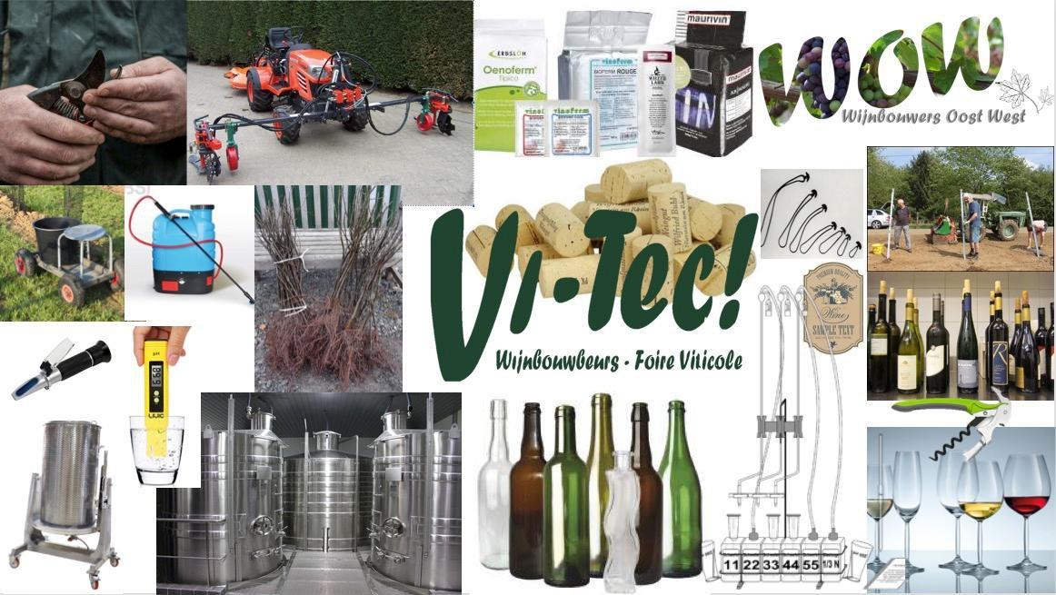 Vi-Tec_Collage